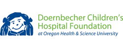 Doernbecher Children's Hospital Foundation