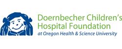 Doernbecher Children's Hospital Foundation