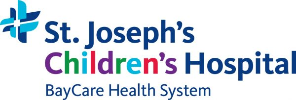 St. Joseph's Children's Hospital